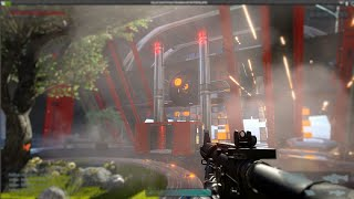 Sniperblacklist Game UE4 FPS View - Most Popular Videos