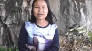 preview picture of video 'กะลามะพร้าวลุงปลื้ม'