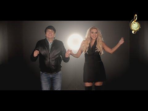 Roxana & Valencio - Cu tine viata nu are sfarsit Video