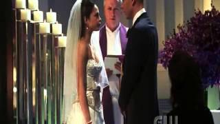 Le Mariage de Lex & Lana (VF)