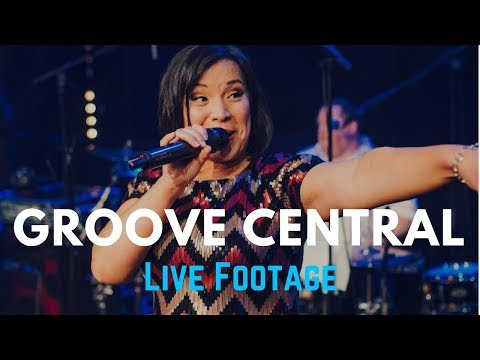 Groove Central Video