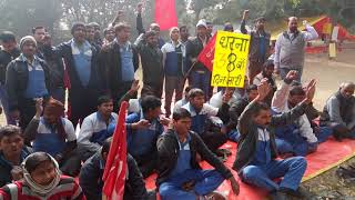 Exedy employees Union(1)