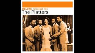 The Platters - The Magic Touch