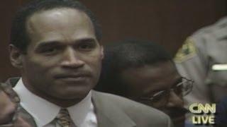 اغاني طرب MP3 (Raw) 1995: O.J. Simpson verdict is not guilty تحميل MP3