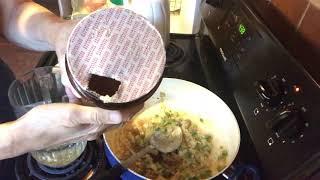 Garlic Parmesan Chicken Recipe 🐓... Easy And Delicious!