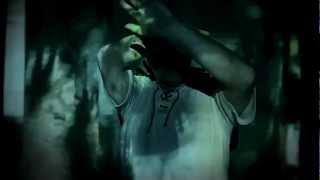 Antimatter - Uniformed & Black [official music video]