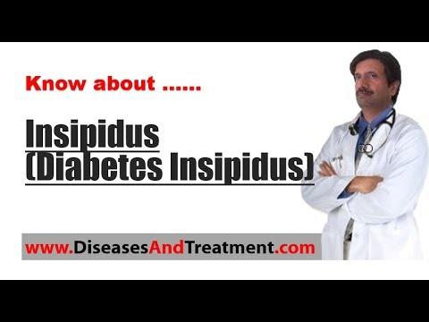 Tageswert von Insulin