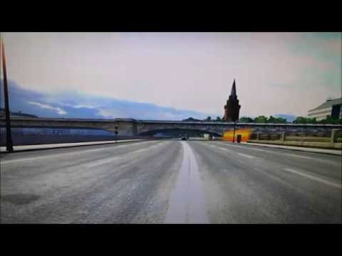 fast and the furious showdown xbox 360 gameplay