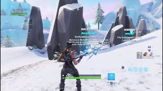 Best map with music block (ALL CODES)   FORTNITE ITA