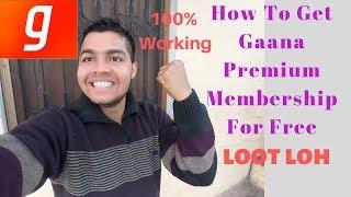 gaana plus review - मुफ्त ऑनलाइन वीडियो