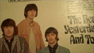 How to tell if you have a Beatles Butcher Cover
