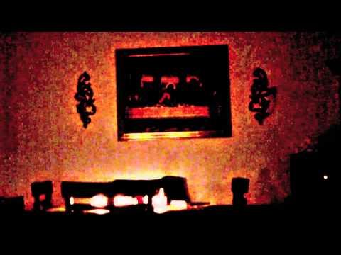 THE GOODLIFE VIDEO STONE NIDDIE.mov