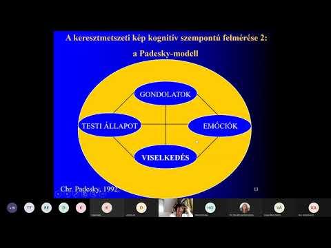 Fejlesztési ciklus szalagféreg
