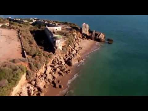 Video promocional - El Puerto de Santa Maria