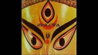 Macha  - Macha (1998) FULL ALBUM