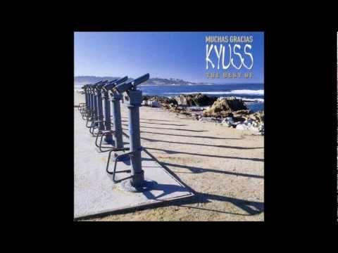 Kyuss - Un Sandpiper (In Full)