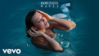 Rachel Platten - Shivers (Audio)