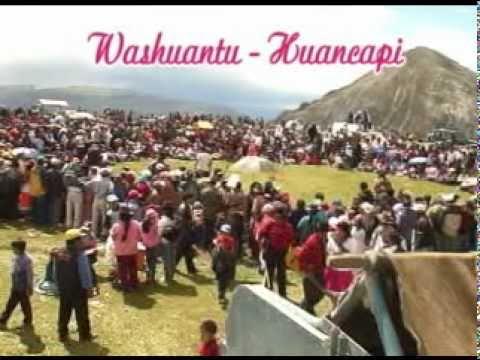 Download Video & Mp3 Plantita de Mage - Henry Orizonda