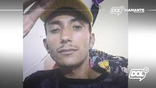 Jovem de 21 anos é executado a tiros em Diamante (PB)