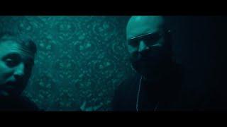 Patron & Ati242 - WhatsApp (Official Video)