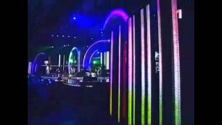 SuperStar - vyhlašování vítězů 2004 - 2011