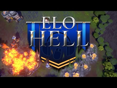Elo Hell Announcement Trailer thumbnail