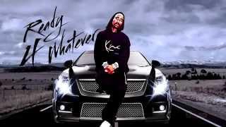 2Pac - Ready 4 Whatever - Remix • Legendado