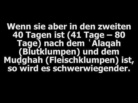 Sex in Strümpfen auf dem Band. Video