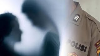 Oknum Polisi Hamili Mahasiswi di Palembang, Sudah Jalin Hubungan Selama 2 Tahun