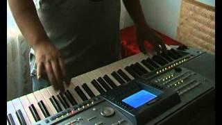Video Gipsy Fakr - Kladno