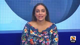 NTV News 06/02/2021