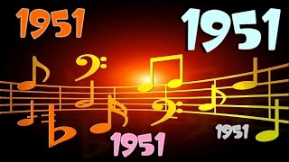 Louis Armstrong - (When We Are Dancing) I Get Ideas (1951)