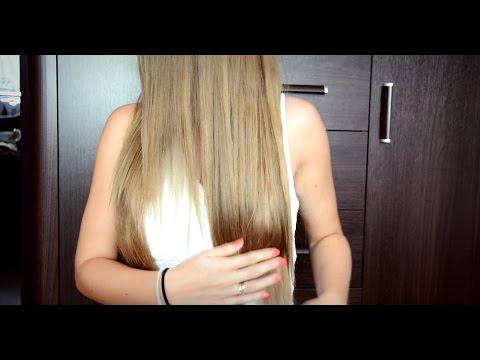 Oznacza dla keratynowe prostowanie włosów replikami