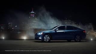 The All-New Volkswagen Jetta   Jetta Joyride   VW Canada