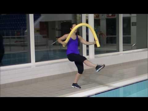 Come mettersi su una formazione di perdita di peso