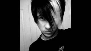 The Emo Kid Song