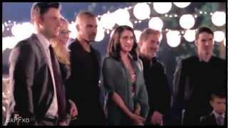 Criminal Minds: Season 7 Tribute