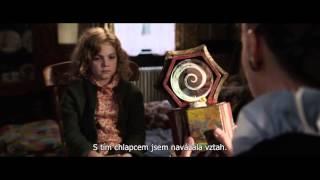 V zajetí démonů, film o filmu - české titulky, HD 1080