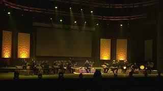 Sami Yusuf - يارسول الله - Ya Rasul Allah (Live in Morocco) تحميل MP3