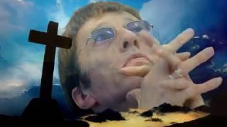 "Video thumbnail of ""In memory of Robin Gibb"""