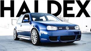 HALDEX MP3 WINDOWS 7 DRIVER DOWNLOAD