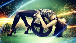 New Romanian music 2012 Deejay Mateo
