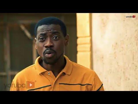 Zeezaa Yoruba Movie 2019 Showing Next On Yorubaplus