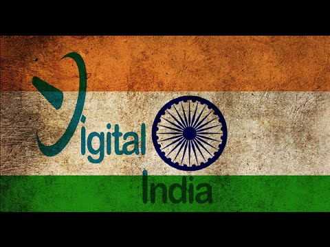 Digital India Manipur