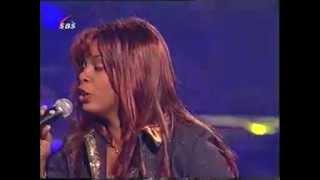 Donna Summer - ON THE RADIO Grammy Nom 'Best Pop Vocal'