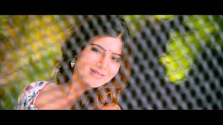 Anjaan - 10 Sec TV Spot 2 | Suriya,Samantha
