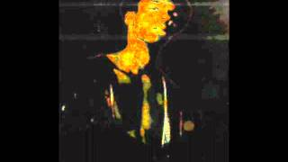 Big Lurch Feat.Too Short - Cali Girl (2004)-Dallas,TX & Oakland,CA