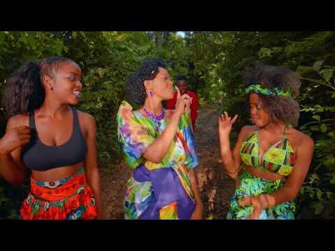 Spice Diana – Omusheshe ft. Ray G Savage