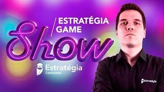 Estratégia Game Show
