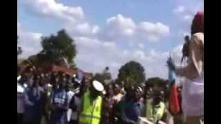 Zitto: Waziri Mkuu Mizengo Pinda ni Mzigo kwa Taifa